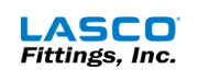 Lasco Fittings Inc.
